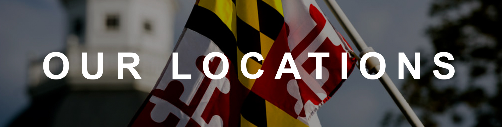 tag and title locations in maryland