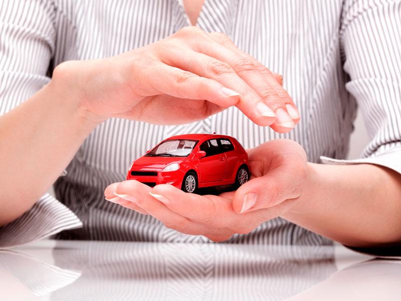 seguro para carros, motos, camiones y más